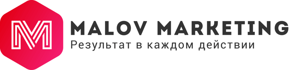 malovlab.ru