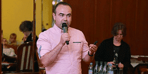 Malov Marketing – Студия маркетинга Малова Никиты