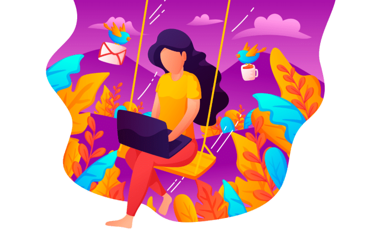 Курс по лидогенерации для предпринимателей | Узнай, как получать заявки в свой бизнес