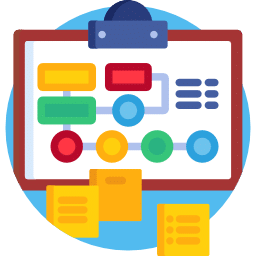 Вебинар Контроль маркетинга