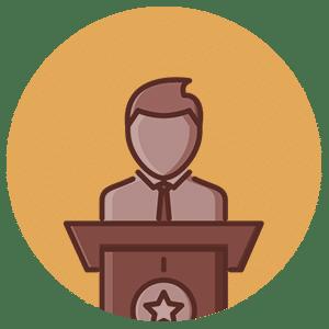 Стратегия -> Запуск -> Контроль продвижения. Обучение для владельцев и руководителей