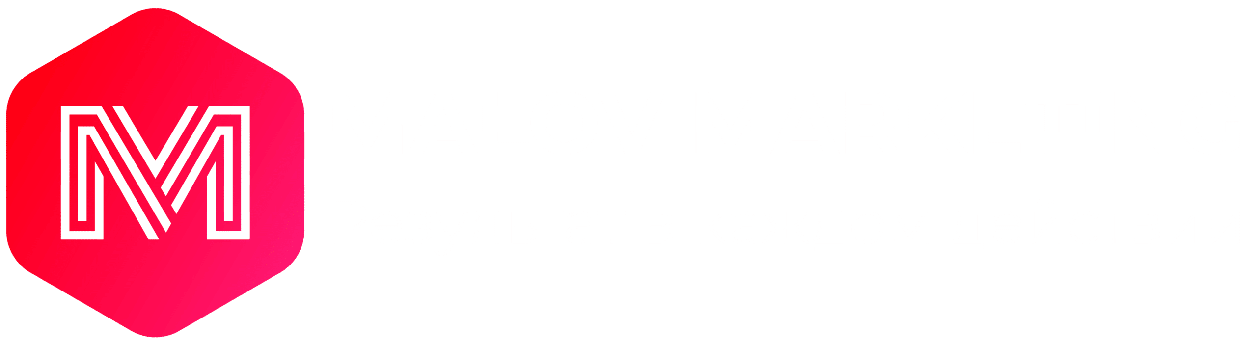 Malov marketing - студия маркетинга Малова Никиты