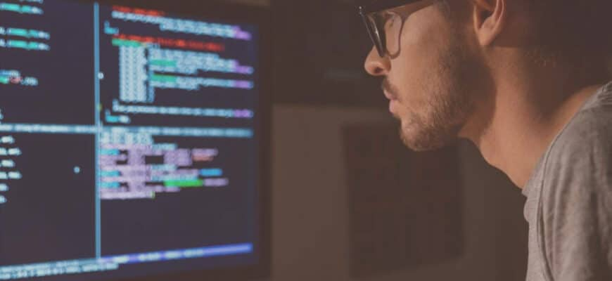 лучшие онлайн курсы по программированию